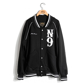Sweat Stadium BLK