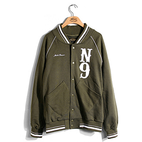 Sweat Stadium OLIVE